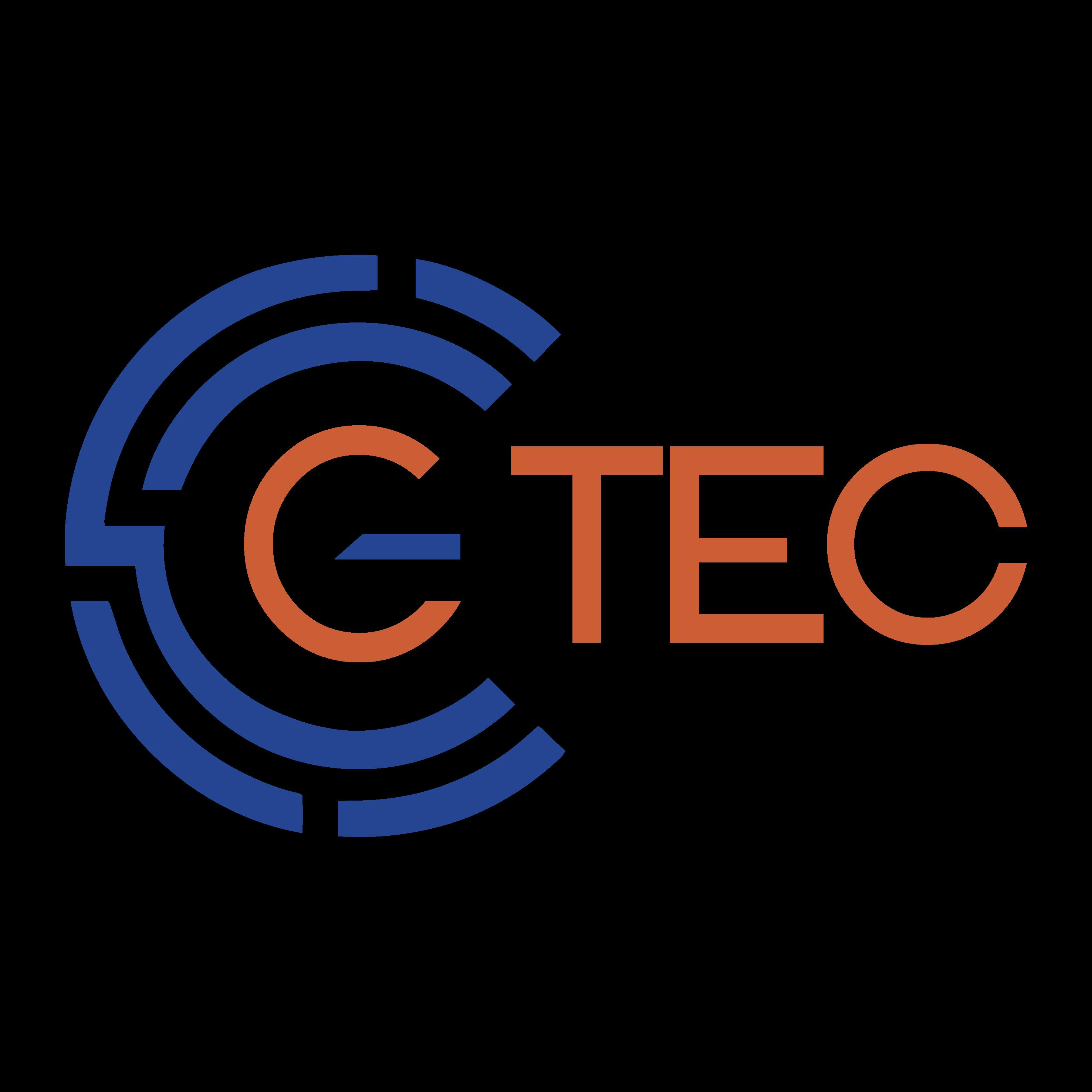 CGTEC